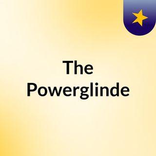 The Powerglinde