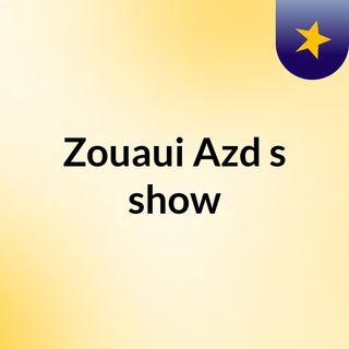 Zouaui