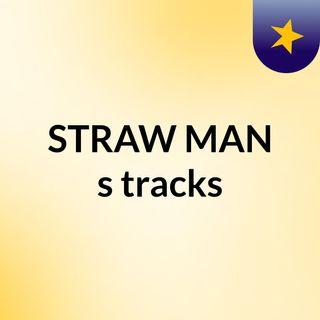 STRAWMAN - Mirror