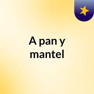 A pan y mantel 1x01 (1) (1)