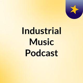 Harsh EBM and Dark Electro - Dark Indie Dance Music