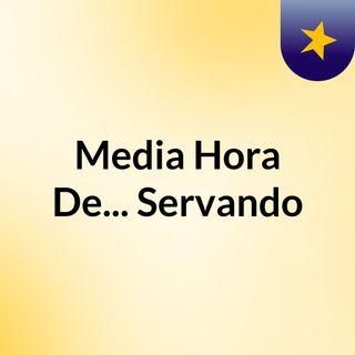 ASDF FT. DIÁNA SEPULTURA & TEO MOLINEX