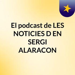 Episodi 12 - Opinió sobre la covid19 - Espanya abans la economía que les morts.