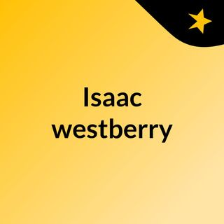 Isaac westberry