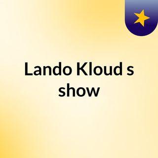 Hosted by Lando Kloud & UGenius Kloud