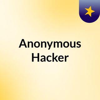 anonymous_hacker_music
