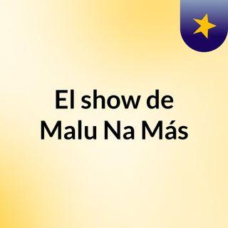 El vendedor (cover)-Julio&Malu