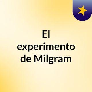 El_experimento_d_milgram_GEB