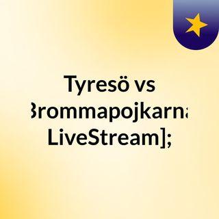 Rodionova vs Dodin Live'Stream!!
