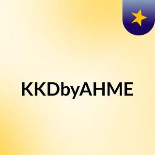 #FUKKDbyAHMED1