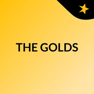 THE GOLDS