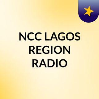 NCC LAGOS REGION RADIO