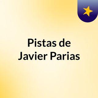 Pistas de Javier Parias