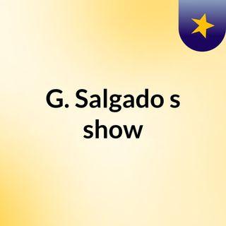 Chicagoland Sports Radio 8-22-16
