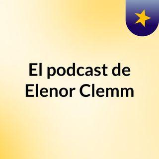 Podcast - Viernes Freak