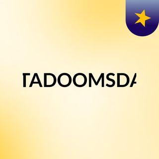 UTADOOMSDAY