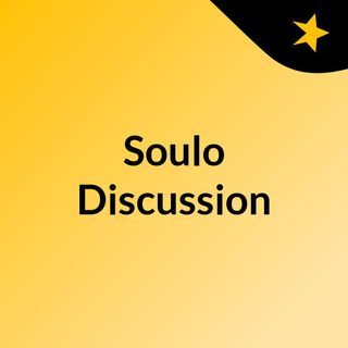 Soulo Discussion