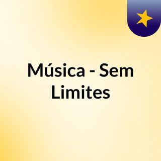 Kizomba Da Boa - Kizomba (feat. Lil Saint, Nsoki, Chelsy Shantel, Filho do Zua, Johnny Ramos, Neyma &  Micas Cabral)