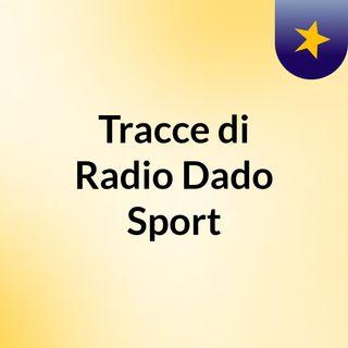 Calcio A Cinque Serie C1 Cus Piemonte Orientale-Polisportiva Pasta (2 Tempo)