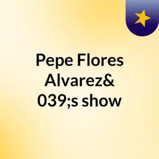 Radio el Alfarero