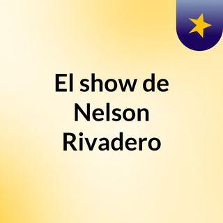 Ulises_Bueno_-_Gabriela_Audio_CD_Oficial