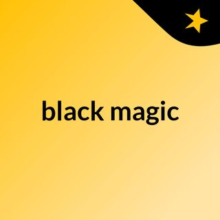 Black magic removal by muslim astrologer +91-8890234525