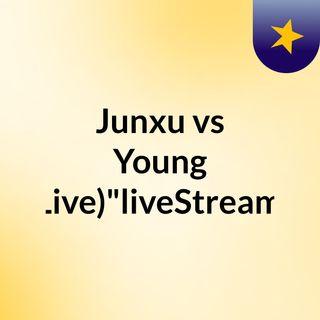Nakashima - De Minaur Live Streaming »