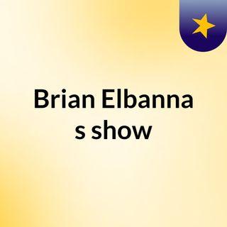 FD VS Abraham Lincoln's goals Podcast #1