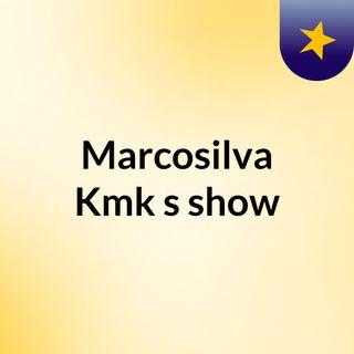 Rádio Web Marcos