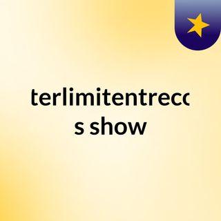 outerlimitentrecord's show