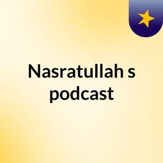 Nas.M. Özbekçe Müzik