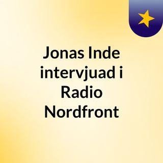 radionordfront_avsnitt41