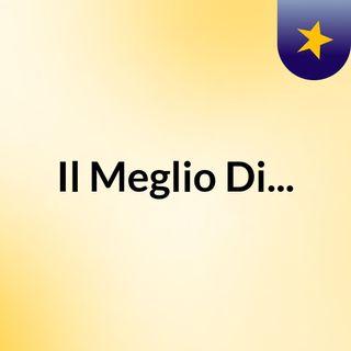 Il Meglio Di... Domenico Modugno