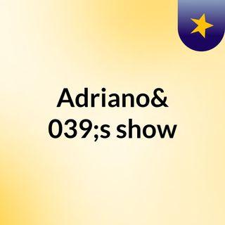 Radio Unção Fm