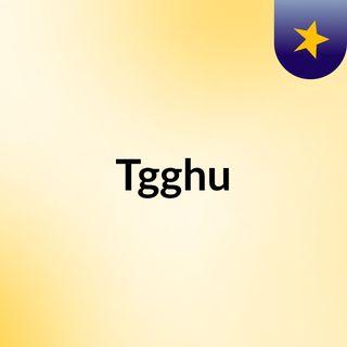 Tgghu