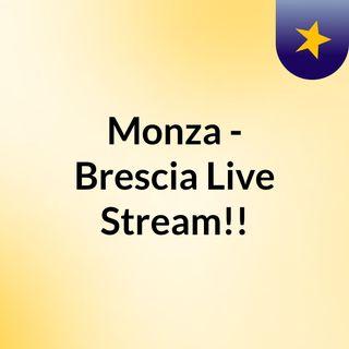 Quevilly - Bastia «LiveStream»