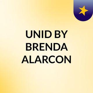 Podcast Definición Del Problema Brenda