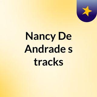 Nancy De Andrade's tracks