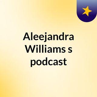 Episode11MercadeoParaTodosAleejandra