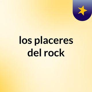 episodio 2 rok en español