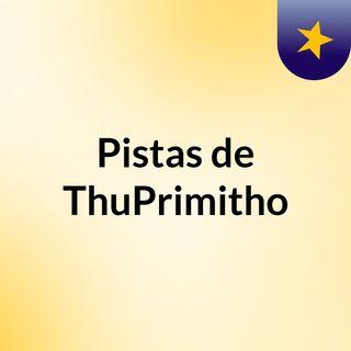 Pistas de ThuPrimitho