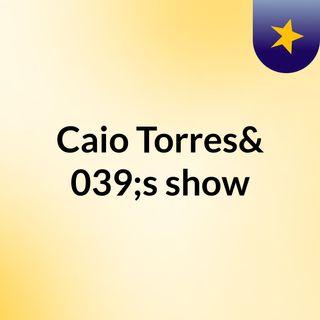 Web rádio Toca Tudo!