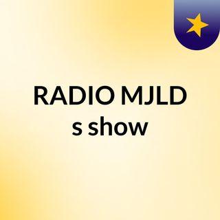 La Radio Mas Importante