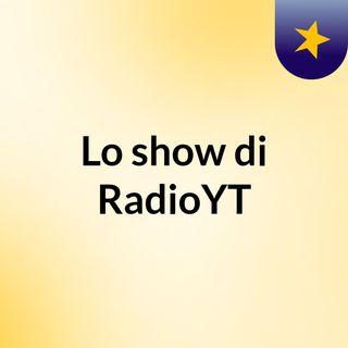Live Con Tony E Lolly #parte 2