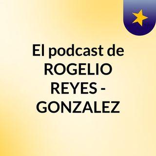Primer Tema Podcast