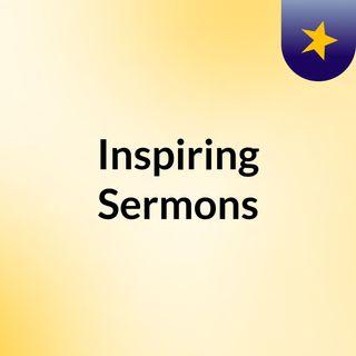 Inspiring Sermons