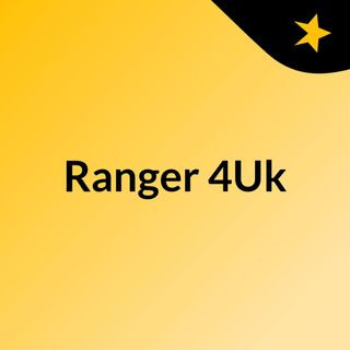 Ranger4 - Looking for a website to learn about agile in the UK