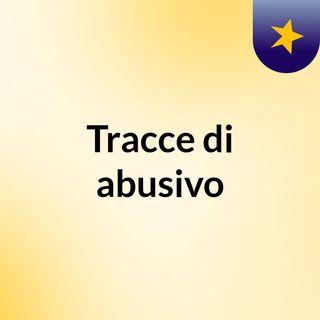 La Notte Degli Oscar Il Mio Commento.