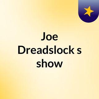 JOE RADIO EPS. 3 15 MENIT LAGU MELLOW