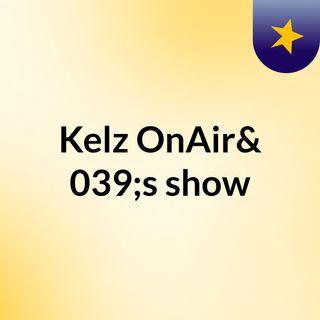 RadioKelz